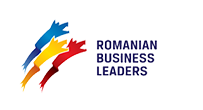 Romanian Business Leaders Foundation